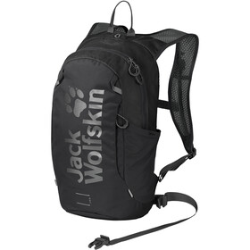 Jack Wolfskin Velo Jam 15 Backpack black